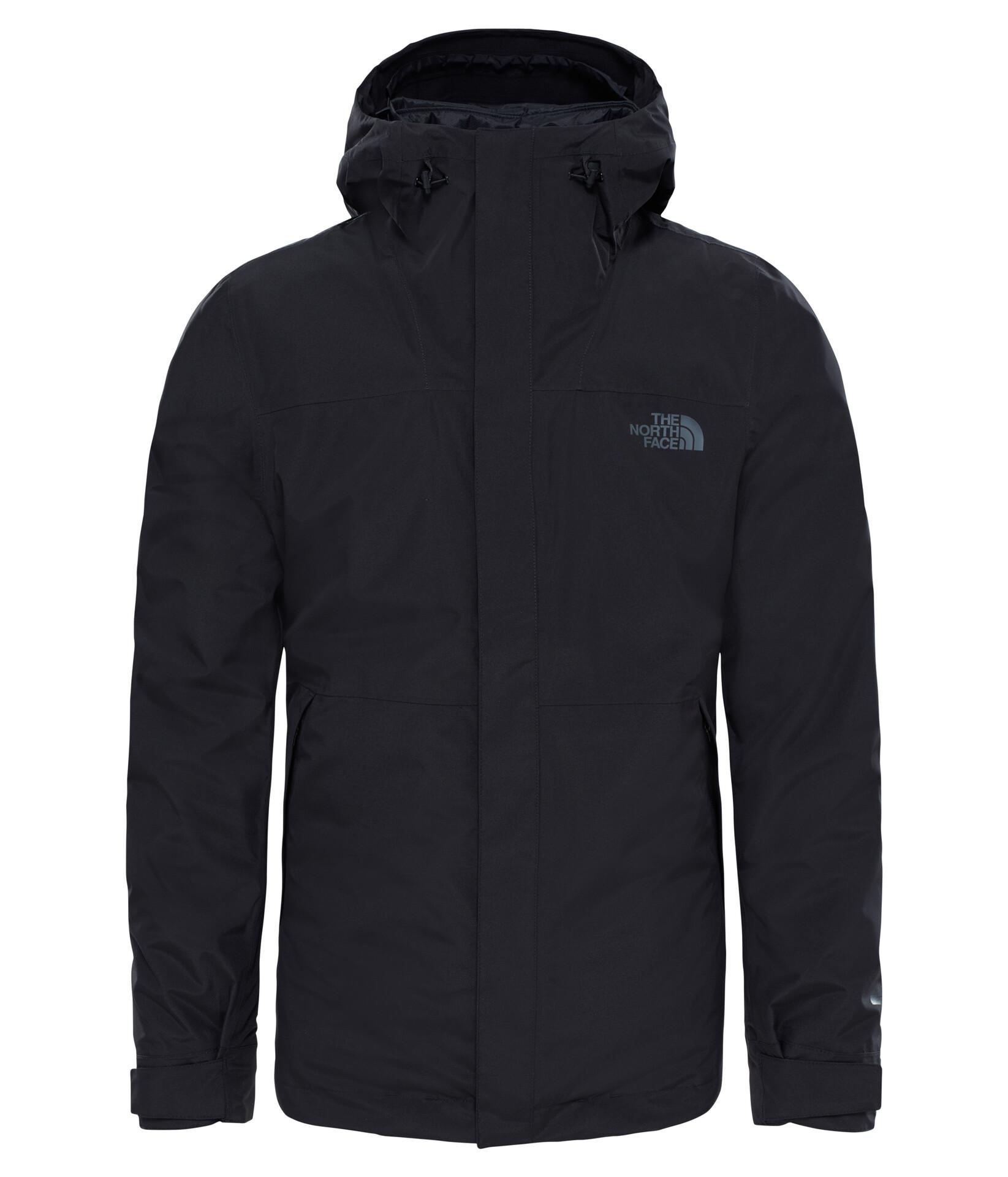 57e5858e5 discount the north face mens denali fleece jacket brown urine ac5d2 ...